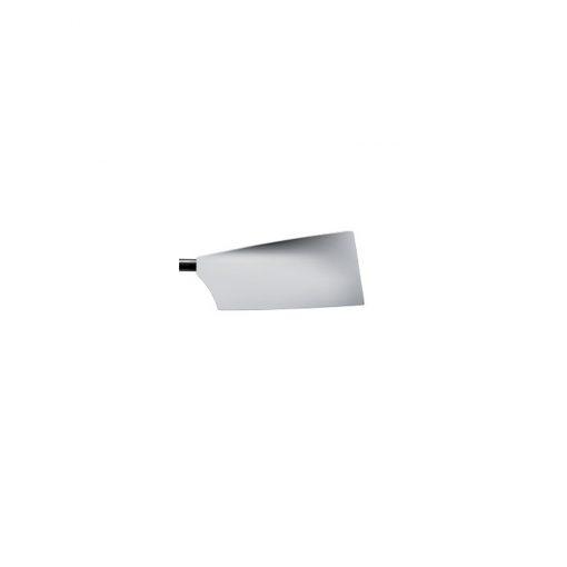 Concept2 Ultralight rimen vesla (par)