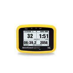 SpeedCoach GPS 2