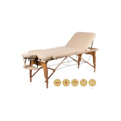Restpro Memory stolovi za masažu