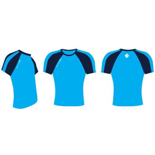 Take it to WIN majica kratkih rukava, custom design