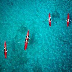 Obalni čamci