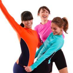 Ženski - fitness