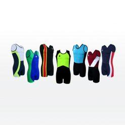 Dizajn odjeće