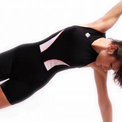 Ženski - veslanje